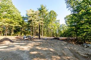 Lot 1 Old Ferry Landing Road - Photo 1