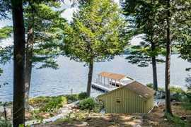 Roger Lake Properties Llc