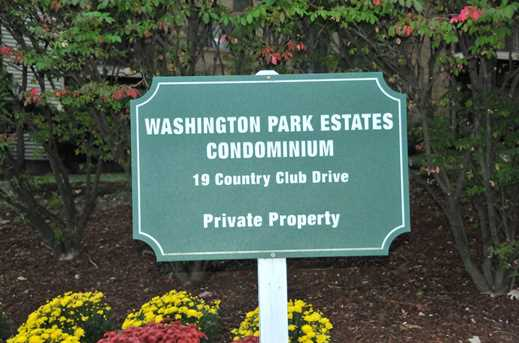 19 Country Club Drive #20 - Photo 1