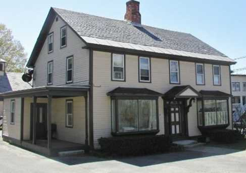 35 South Main Street - Photo 1
