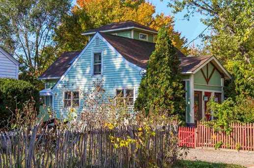 1847 North Avenue - Photo 1