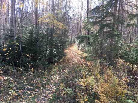 24-67 Timber Lane - Photo 1