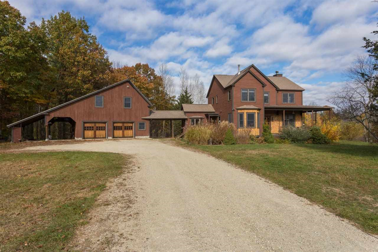 Dover New Hampshire Homes For Rent