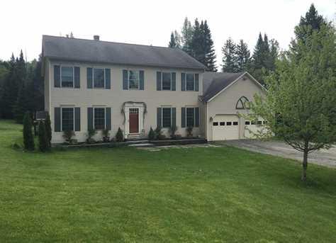 500 Oak Ridge Estates - Photo 1