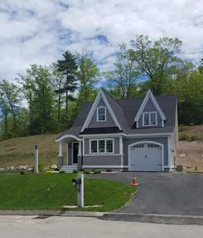 Lot 46 Lorden Commons Gps 48 Old Derry Rd - Photo 1