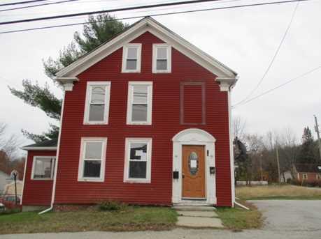 26 Concord Hill Road - Photo 1
