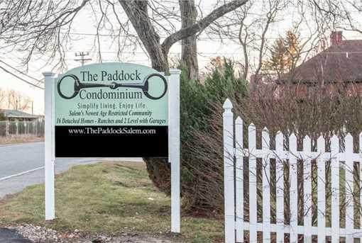 16 Paddock Circle #7 - Photo 19
