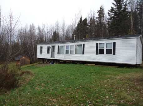 352 Marshall Hil Rd Road - Photo 1