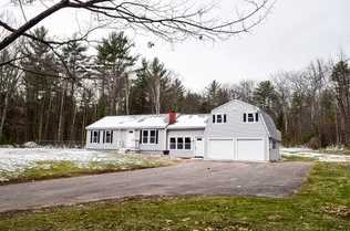 529 Shaker Rd Road - Photo 1
