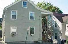 7 Ridge Street - Photo 1