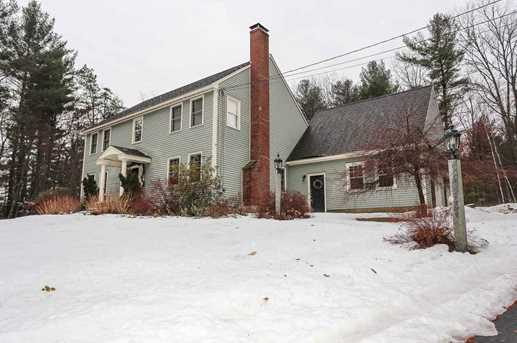 106 Brown Hill - Photo 1