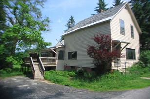 16 Fiddle Hill Road - Photo 1