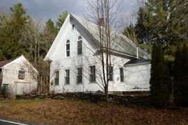 Singles in goshen nh Goshen, NH Homes For Sale & Real Estate