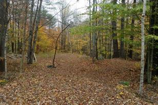 307 Wood Lot Ln - Photo 1