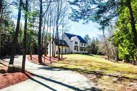 6 Deer Hollow Drive, Amherst, NH 03031 - MLS 4370213 - Coldwell Banker