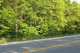 Lot 34-1 Gilmans Corner Road - Photo 1