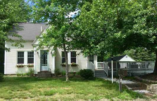 Recent Home Sales In Epping Nh