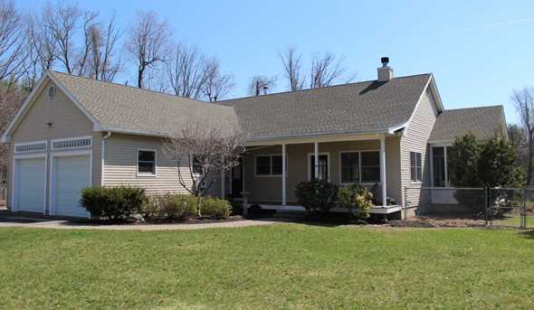 48 Tenney Road - Photo 1