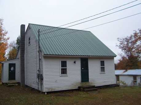 280 Hill Road - Photo 1