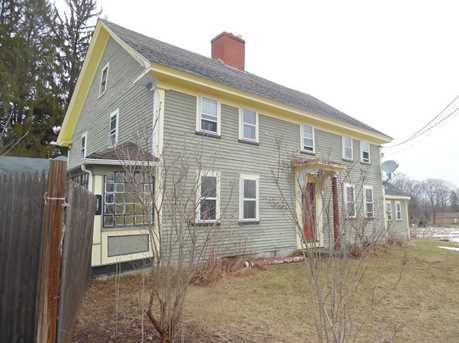 147 Middle Road - Photo 1