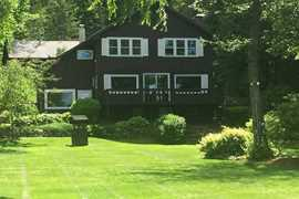 moultonborough black singles 20 black's landing rd ,  the 1,008 sq ft single-family home is a 2 bed,  moultonborough homes for sale  homes for sale.