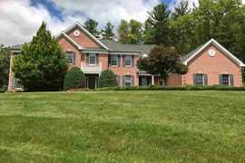 12 chardonnay terrace bedford nh 03110 mls 4332698 for 5 champagne terrace bedford nh