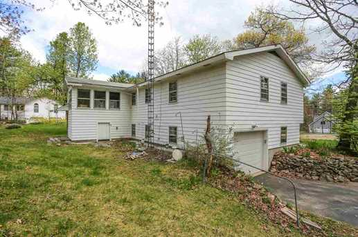 97 Old Derry Road Londonderry Nh 03053 Mls 4634885