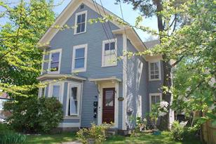 359 Nashua Street - Photo 1