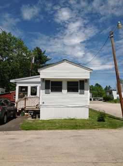 18 Mobile Drive Hudson NH 03051