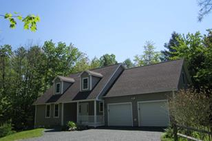 101 Forest Acres Road - Photo 1