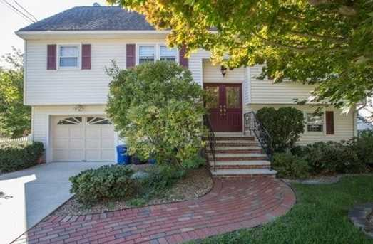 Home  Single Family For Sale En Nashua Nh