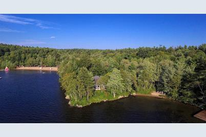 18 Camp Sunapee Rd New London Nh 03257 Mls 4640173 Coldwell Banker
