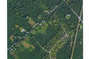 Lot 3 Ledge Hill Road #map 58 lot 3 - Photo 1
