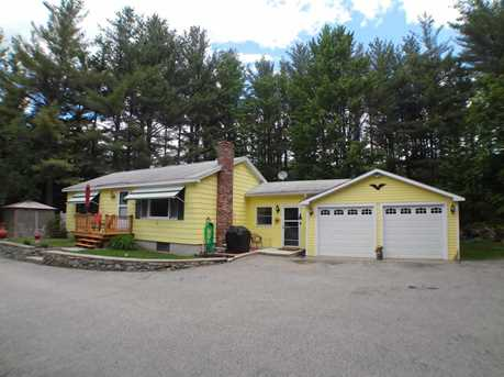 Singles in carroll nh Single and One Story Homes in Whitefield, NH For Sale, Redfin