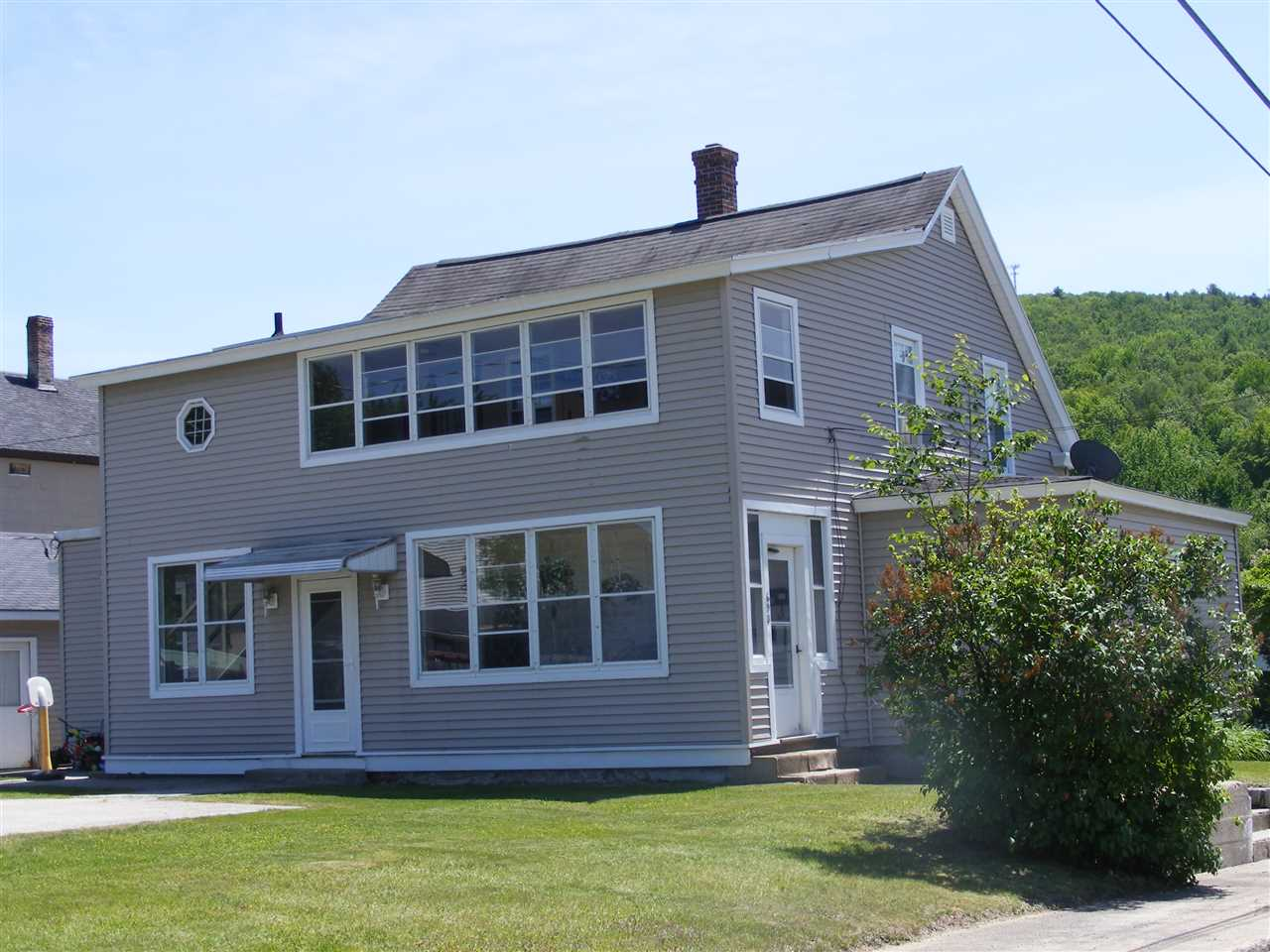 Homes For Rent In Berlin Nh