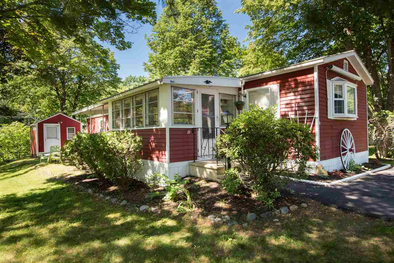 7 Arrowbrook Rd, Dover, NH 03820 - MLS 4643191 - Coldwell Banker on
