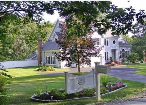 Blackwater Road Homes For Sale Dover Nh