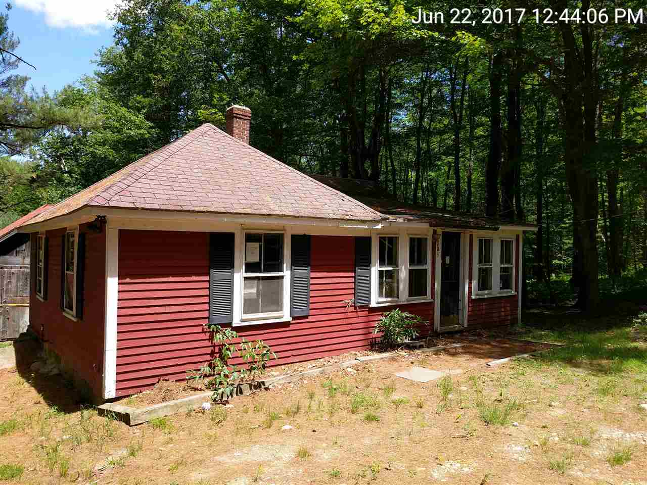 805 jones hill road ashby ma 01431 mls 4643360 for Ashby homes