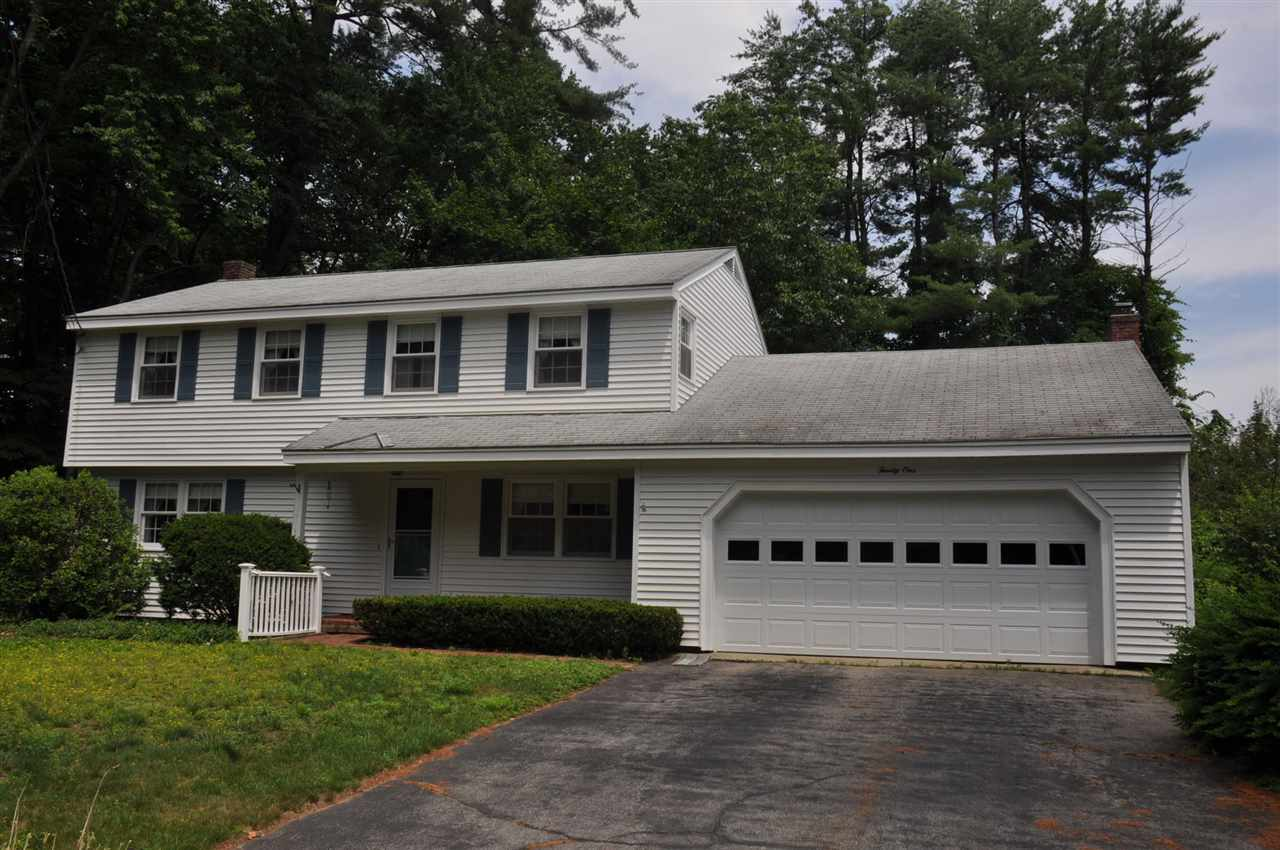 21 meadow street  concord  nh 03301 mls 4644704 houses for rent near 03301