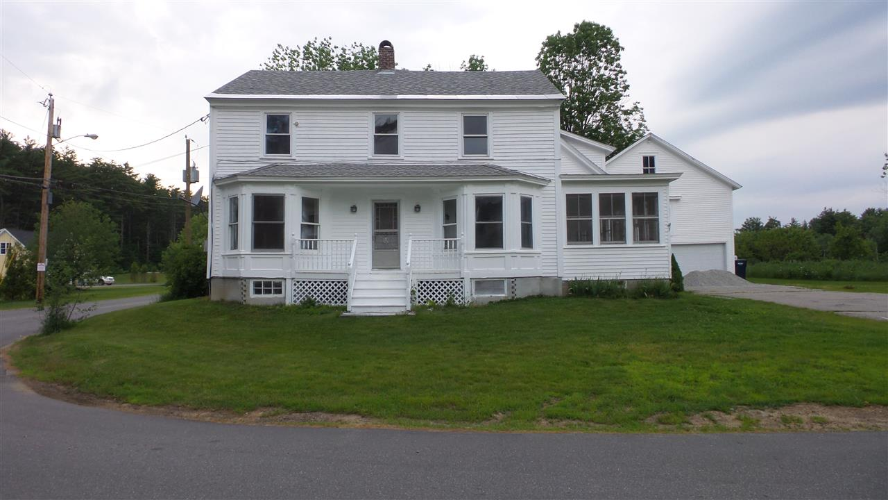 3 Clark Road, Tilton, NH 03276 - MLS 4644892 - Coldwell Banker Tilton Nh Homes For Sale Photos