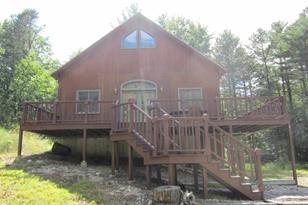 61 Thoreau Trail - Photo 1