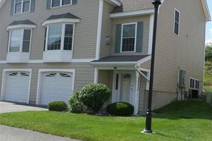 16B Canterberry Court - Photo 1