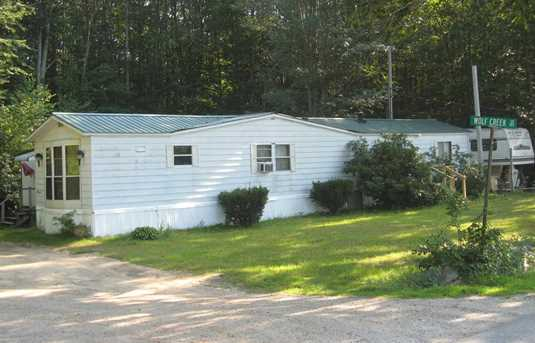 772 river road eliot me 03903 mls 4651695 coldwell