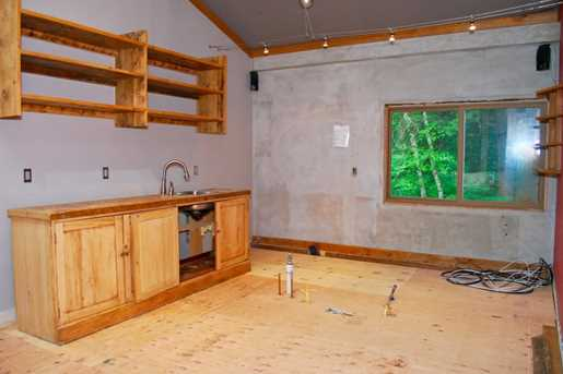 216 Mt Mansfield Drive #11A - Photo 3