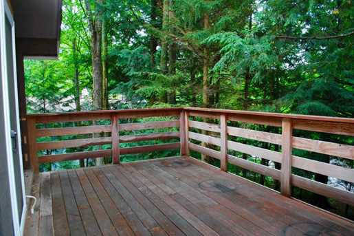 216 Mt Mansfield Drive #11A - Photo 7