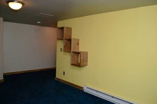 216 Mt Mansfield Drive #11A - Photo 9