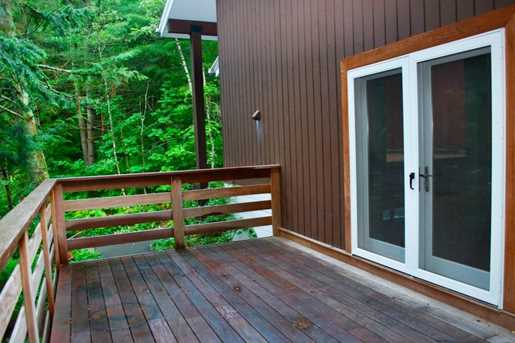 216 Mt Mansfield Drive #11A - Photo 29