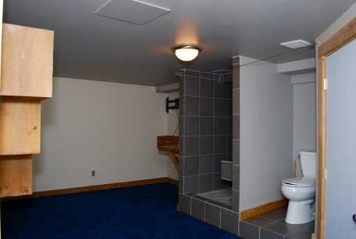 216 Mt Mansfield Drive #11A - Photo 13