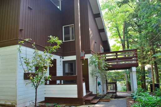 216 Mt Mansfield Drive #11A - Photo 23