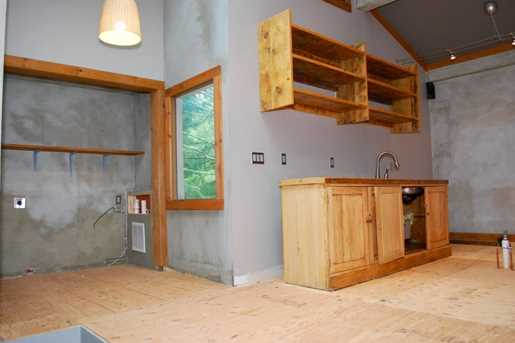 216 Mt Mansfield Drive #11A - Photo 31